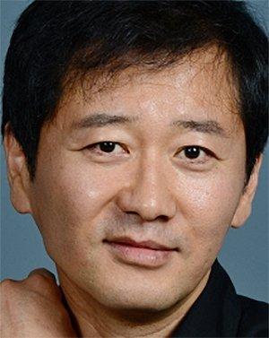 In Joon Kwak