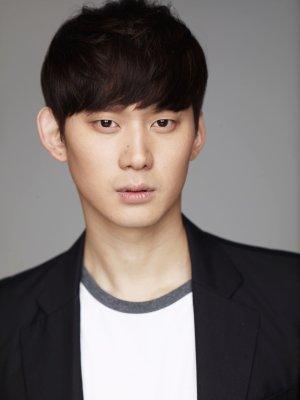 Soo Hyun Kwon