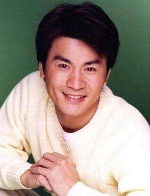 Wen Hao Huang