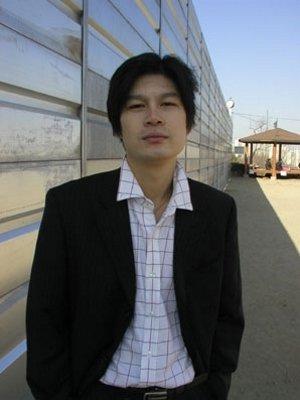 Chul Woo Han