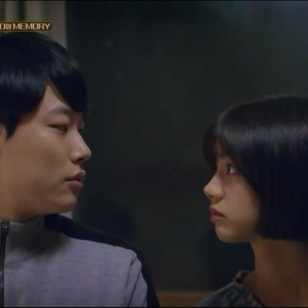 Reply 1988 Episode 10