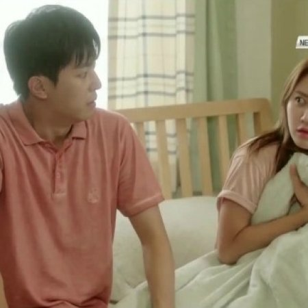 Marriage not dating ep 14 dramacool