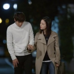 Good Doctor Episode 19