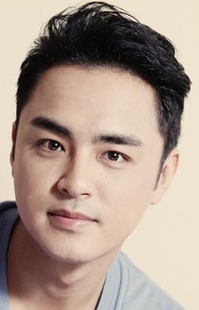 Chao Zhang Lin