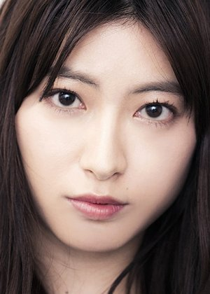 Takimoto Miori in Unmei Kara Hajimaru Koi: You Are My Destiny Japanese Drama (2020)