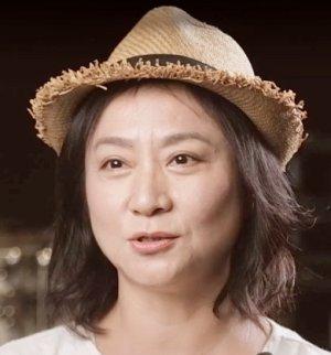 Li Yin Yang