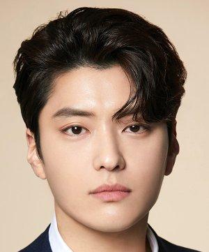 Hyun Deok Jang