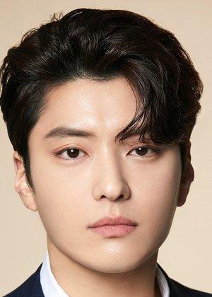 Jang Seung Jo in I Order You Korean Drama (2015)