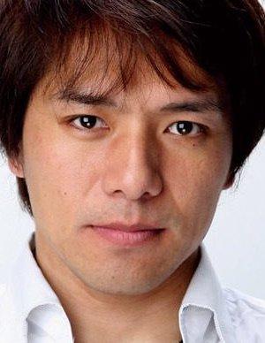Teruaki Ogawa