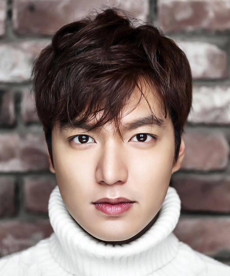 Lee Min Ho (이민호) - MyDramaList