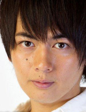 Yasuhisa Furuhara