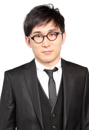 Jiro in Bijin ga Kon Katsu Shite Mitara Japanese Movie(2019)