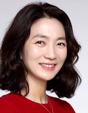 Kim Joo Ryung in Paradise Murdered Korean Movie (2007)