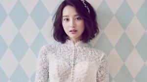Choi Min Ho (최민호) - MyDramaList