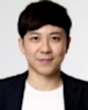 Yoo Jin in Dasepo Naughty Girls Korean Drama (2006)