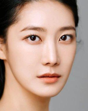 Mi Joo Yun