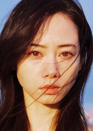 Iwaido Seiko in Sky High 2 Japanese Drama (2004)