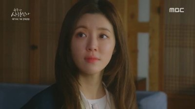 Love in Sadness Episode 27