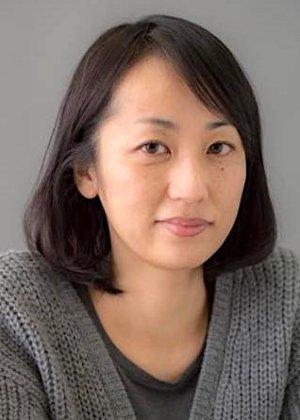 Yokohama Satoko in Hitori Camp de Kutte Neru Japanese Drama(2019)