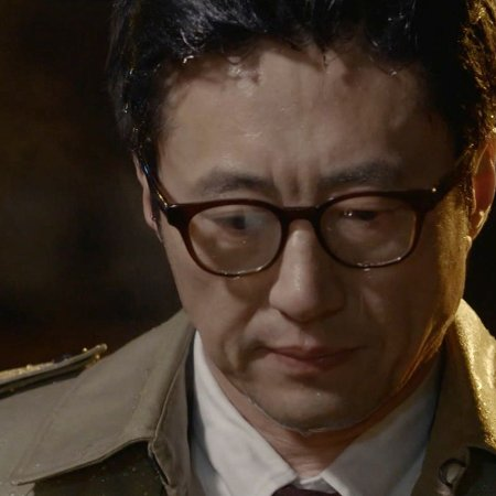 My Lawyer, Mr. Jo 2: Crime and Punishment Episode 14