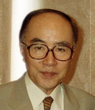 Naito Taketoshi in My Secret Cache Japanese Movie (1997)
