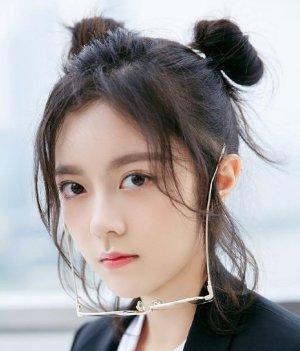 Jin Mai Zhao