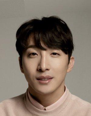 Hyun Bae Dong