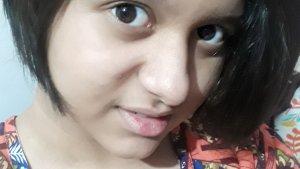 Soujanya Chatterjee