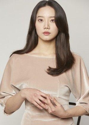 Kim Mi Soo in Drama Festa: Luwak Human Korean Special (2019)