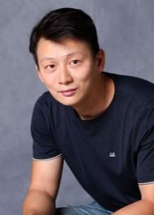Zhong Zhong Yu