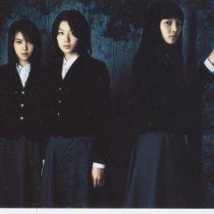 Whispering Corridors 4: Ghost Voice (2005) photo