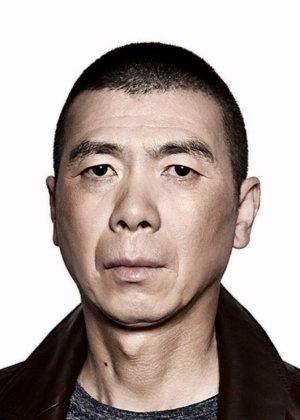Feng Xiao Gang in Wait 'Til You're Older Hong Kong Movie (2005)