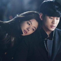 You Who Came from the Stars (2013) photo