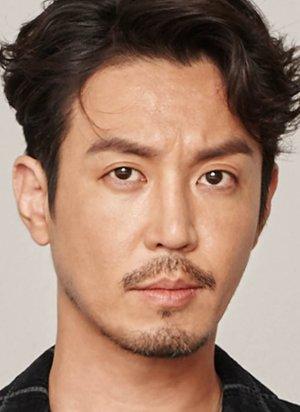 Sung Wook Choi