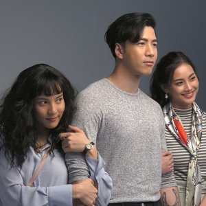 Another Miss Oh (2019) photo