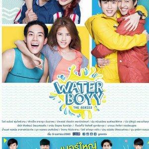 Water Boyy The Series (2017) photo