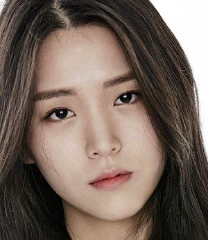 Ji Eun Kim