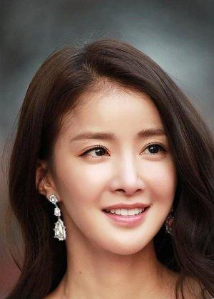 Lee Shi Young in Sweet Home Korean Drama (2020)