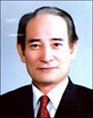 Choi Sung in High-Grade Player Korean Movie (1998)