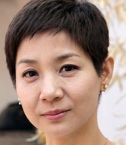 Ho Jung Kim