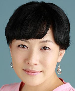 Lee Se Rang in Goodbye Mom Korean Movie (2009)