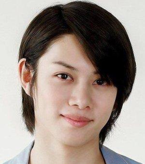 Hee Chul Kim