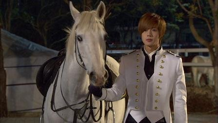 Boys Over Flowers Episode 22