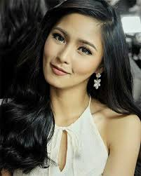 Kim Chiu in Why Your Crush Doesn't Have A Crush On You? Philippines Movie (2013)