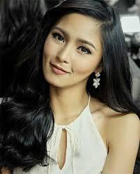 Kim Chiu in Etiquette for Mistresses Philippines Movie (2015)