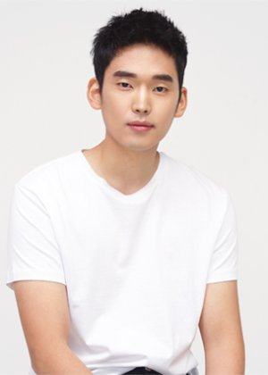 Choi Jun Young in Our Body Korean Movie (2019)