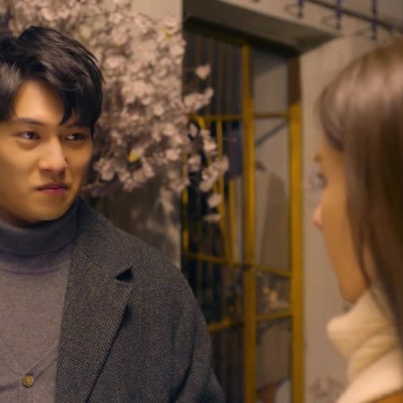 That Man Oh Soo Episode 5