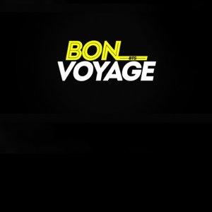 BTS: Bon Voyage (2016) photo