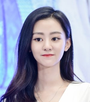 Xu Mu Chan