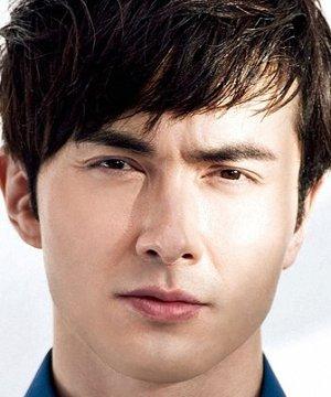Wei Guang Gao